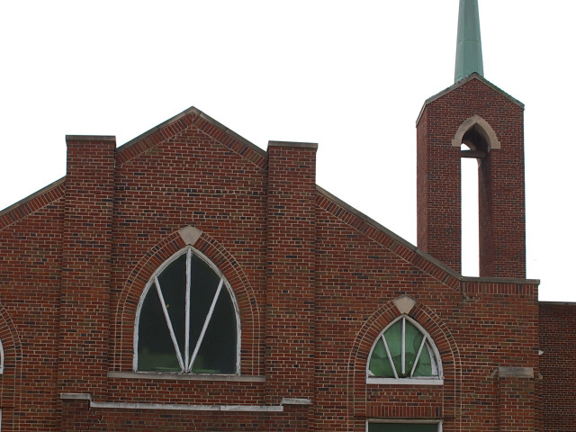 Prophetic Corner Deliverance Ministries International