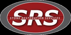 Stone Retoration Service Logo