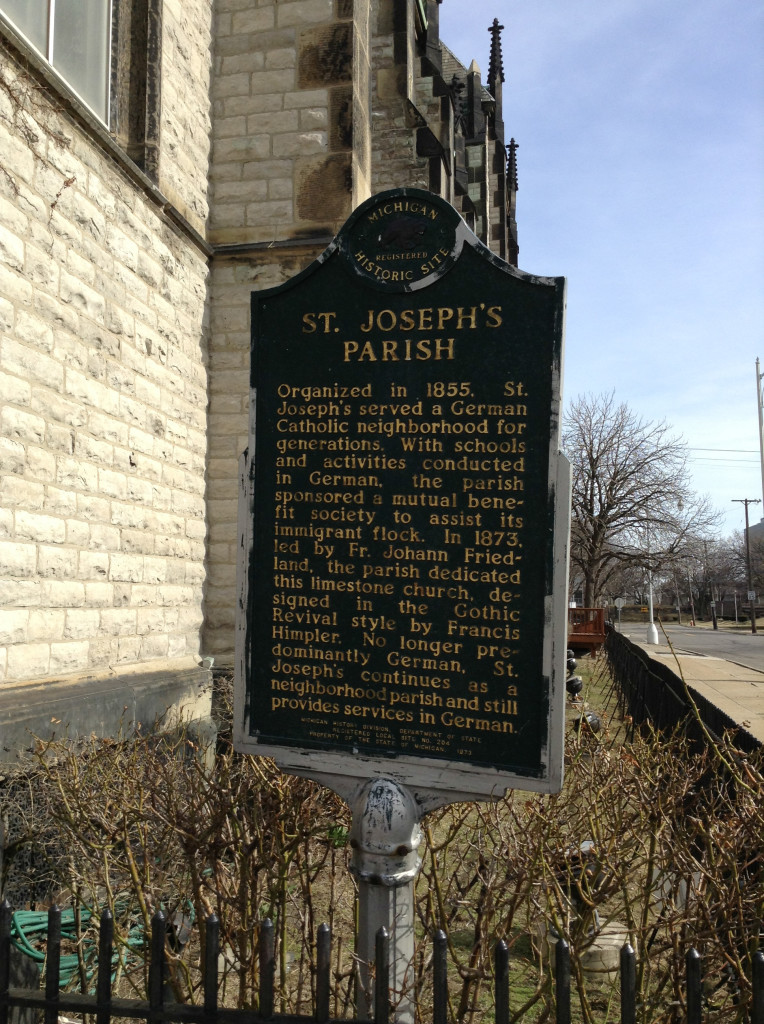 1828 Jay Street